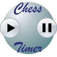 Arrpita Chess Timer for iPhone