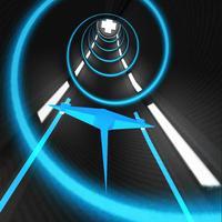 Twisty Tunnel : Endless Vortex