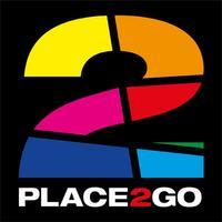 Place2go