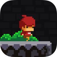 Hero Adventure ~ Don't Die in Darkness Dungeons