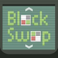 Block Swop