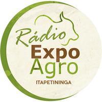 ExpoAgro Itape