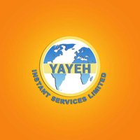 Yayeh Mobile App