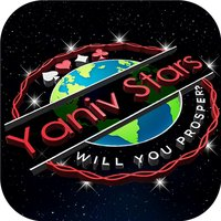 Yaniv Stars
