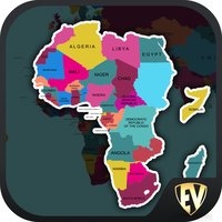 Africa SMART Guide