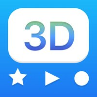 3D Nursery Rhymes: Best Collection