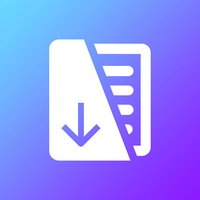 Documents Reader+files browser