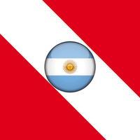 El Rojo de Avellaneda - Fútbol de Argentina