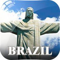World Heritage in Brazil