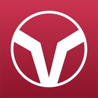 Velcor Driver