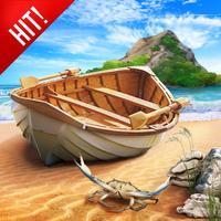 The Survival: Island Adventure