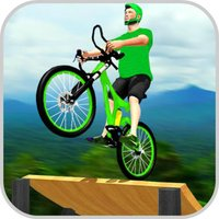 Speed Cyclist Impossible