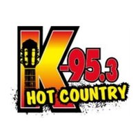 K 95.3 FM Hot Country