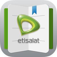 Etisalat Cairo ICT Guide