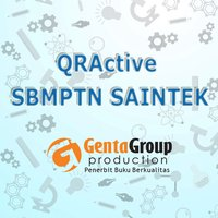 QRActive SBMPTN SAINTEK