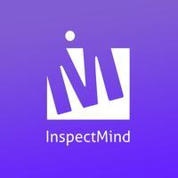 InspectMind