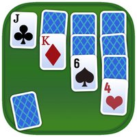 Solitaire: Classic Card Puzzles