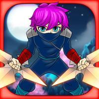 Action Ninjas