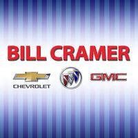 Bill Cramer GM