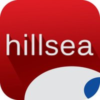 Hillsea Real Estate
