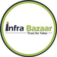 Infra Bazaar
