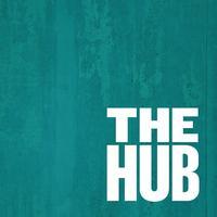 The Hub Denver AR