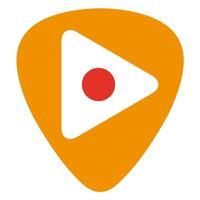 Play! Music Store