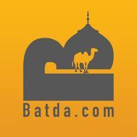 Batda.com