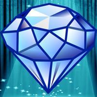 快來撿鑽石