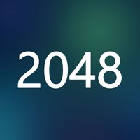 2048 - R. Apps