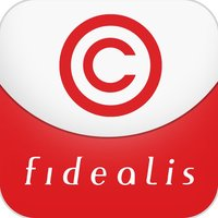 Fidealis