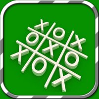 Ultimate Tic Tac Toe Brain game - Classic Puzzle