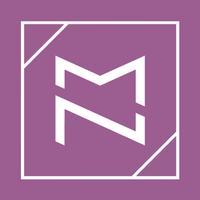 Magenative App For Woocommerce