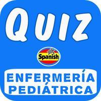 Examen de Enfermería Pediátrica