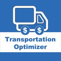 Transportation Optimizer