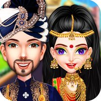 Indian Love Marriage