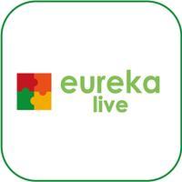 eureka live