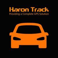 Haron Track