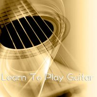 Learn To Play Guitar Free Video Lessons