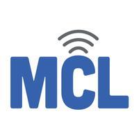 MCL Insurance