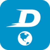 Dash Browser Secure Anonymous