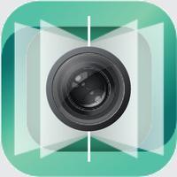 Camera 3D 360