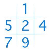Sudoku Classic Edition