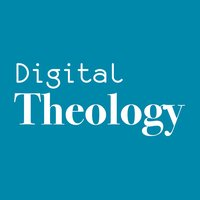 Digital Theology