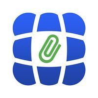 ニュース&マガジン チャンネルキュレーションアプリ