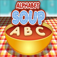 ABCs - Alphabet Soup
