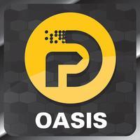 OasisPD