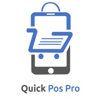 Quick Pos Pro