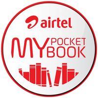 Airtel My Pocket Book
