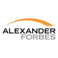 Alexander Forbes